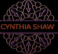 cynthia_shaw_logo