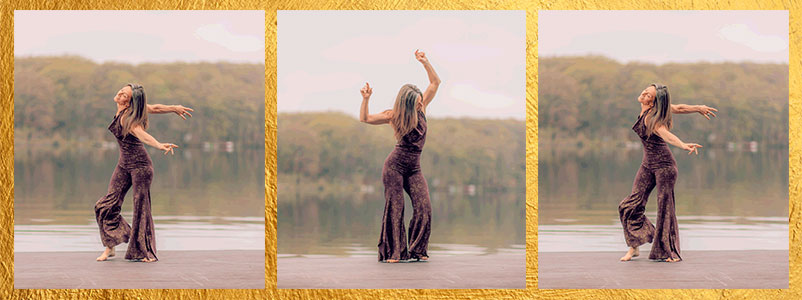 cynthia_dance